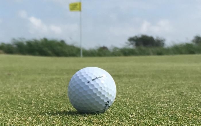 header_golfball