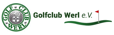 Golfclub Werl
