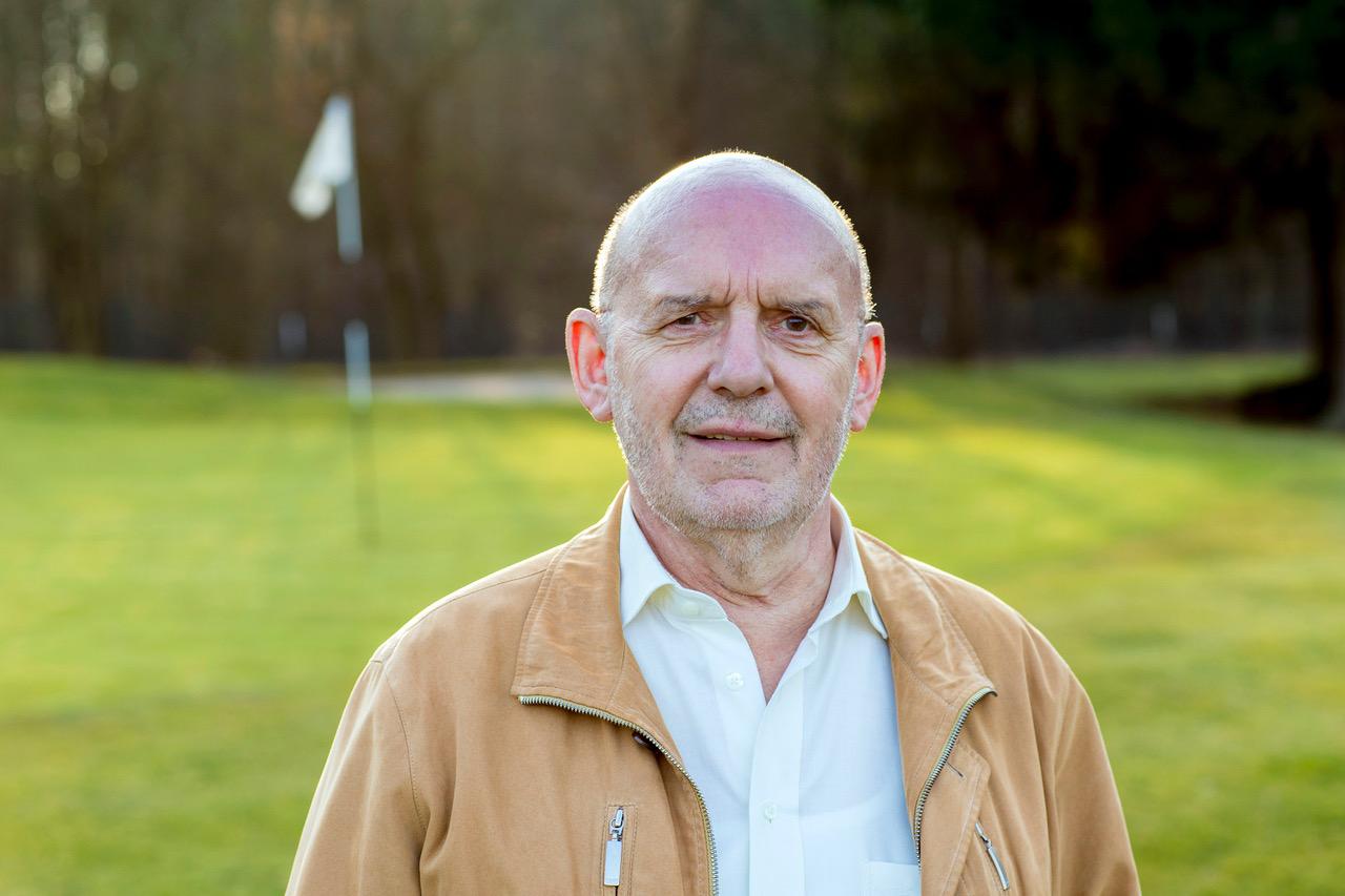 Frank Beilenhoff, Autor bei Golfclub Werl • Seite 3 von 4